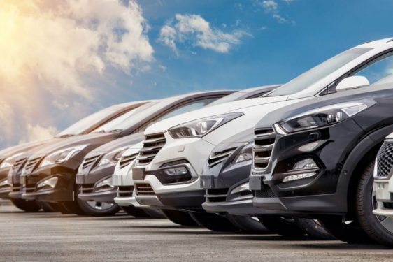 coches-ocasion-1200x668