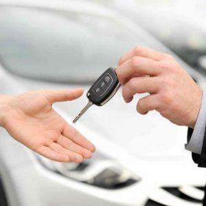 comprar-coche-nuevo-979x653