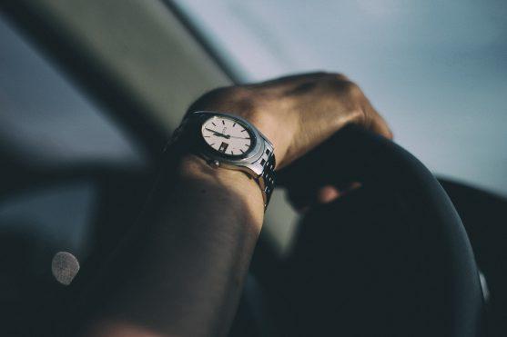 watch-2488193_1920